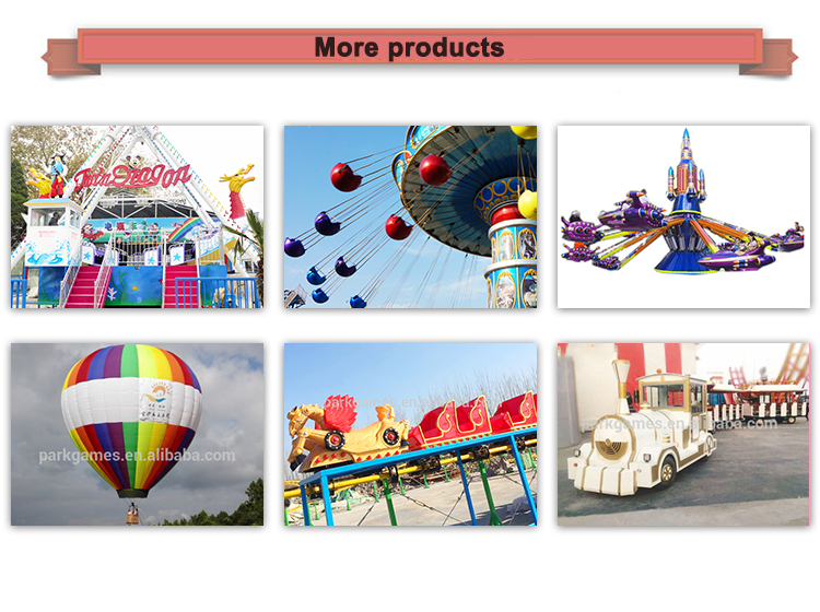 Classical amusement park swing pirate ship/Outdoor park playground equipment pirate ship rides