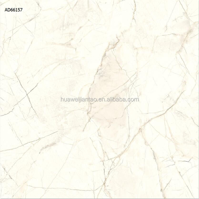 ARABIAN DESERT 600 x 600 GLAZED PORCELAIN MATT FINISH FLOOR TILE