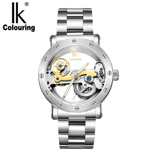 Часы с швейцарским механизмом еврокнижка