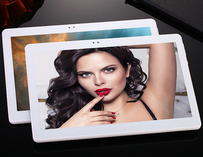 10 tablet drivers for allwinner a33 tablet pc software download android 4.0 os