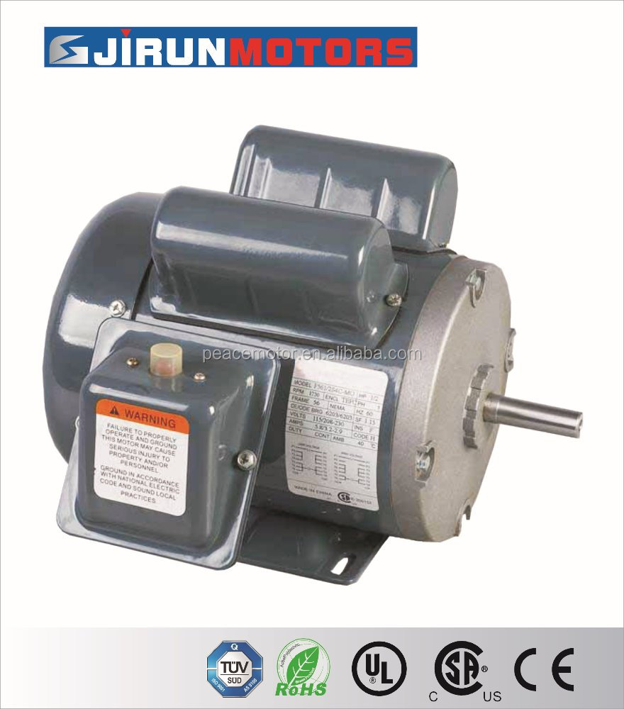 For Sale 3 Hp Electric Motor 3 Hp Electric Motor