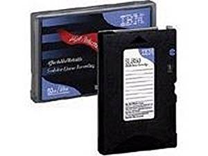 IBM 35L0968 SLR-100 50/100GB Data Tape Cartridge