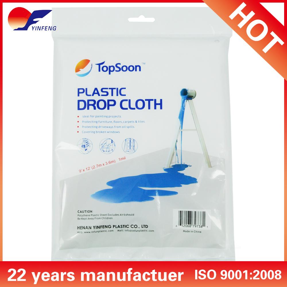 hdpe drop cloth hdpe drop cloth suppliers and at alibabacom