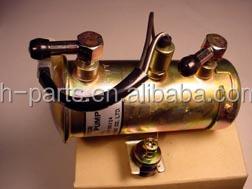 12v Electric Fuel Pump 379-00214
