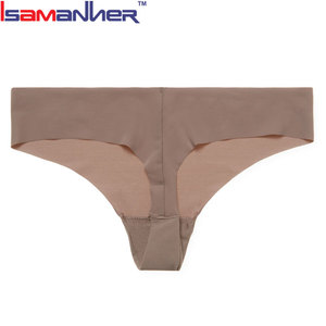 fe0b37fdd677e Half Underwear