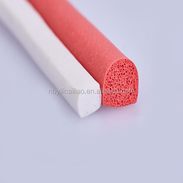 China Supplier High Density 5mm Sponge Medical Modelling Eva Foam Rubber  Padding Tube - Buy High Density Medical Foam,High Density Modelling  Foam,Eva