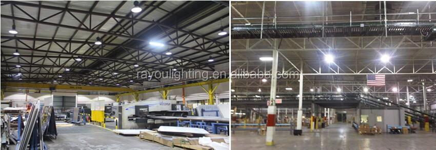 application-led-high-bay-light-fixture