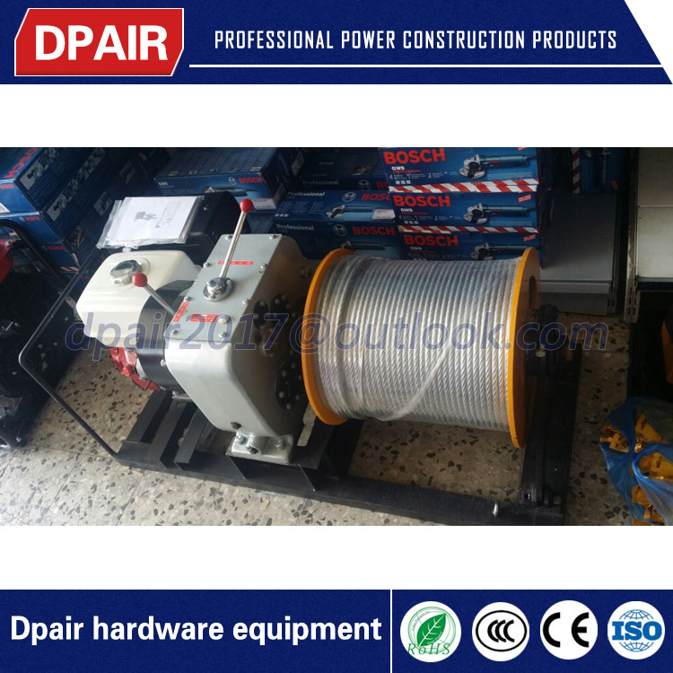 Best Cable Tray Roller Wire Pulling Pictures Inspiration ...