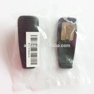 Belt Clip For XTS2250 XTS2500 XTS1500 With Logo