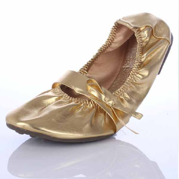 Free Shipping&Great Discounts&Coupons!!/For Promotion!!/High Quality Shoes for belly dance/2 Colors