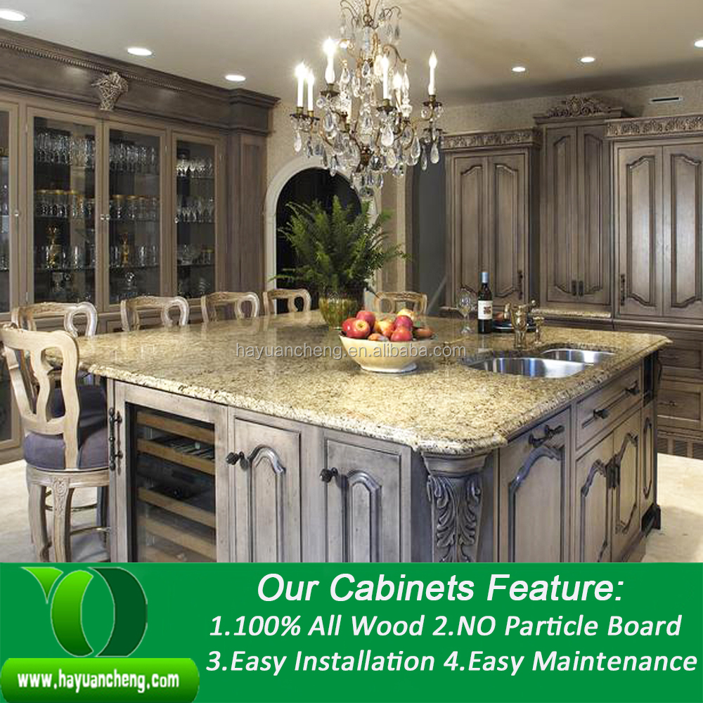 Water Resistant Kitchen Cabinets Water Resistant Kitchen Cabinet Water Resistant Kitchen Cabinet