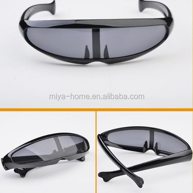 2016 Colorful Wholesale Cheap Kids Eyewear / Outdoor waterproof sports glasses / Child Replica Sunglasses