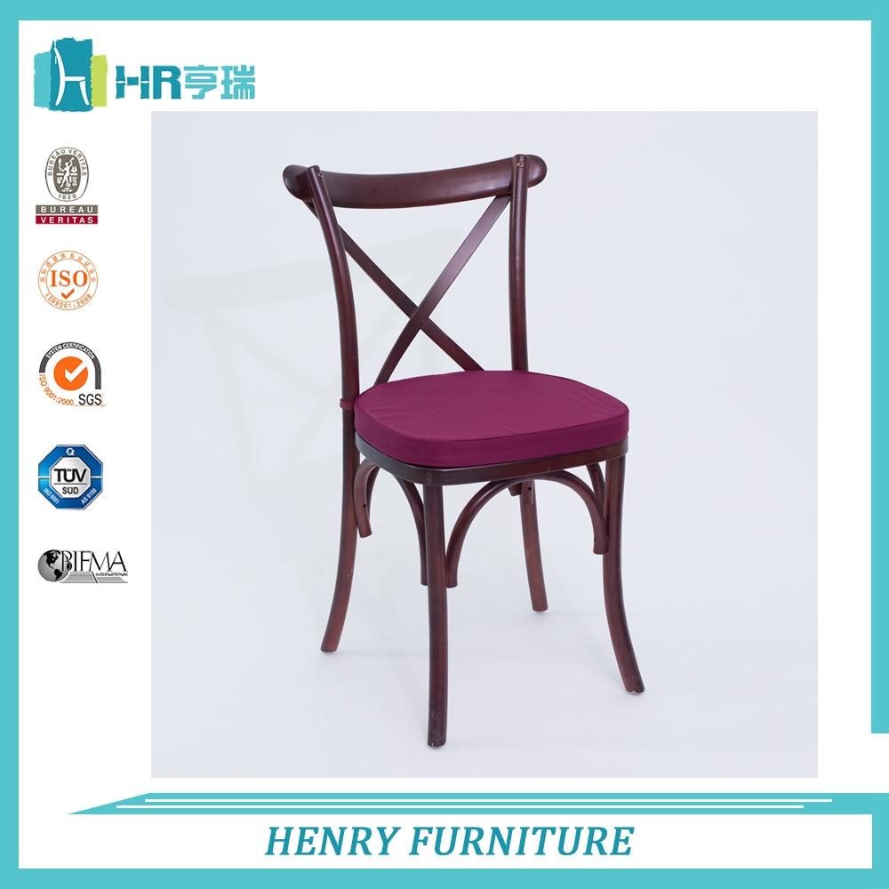Venta al por mayor sillas plegables comedor-Compre online los ...