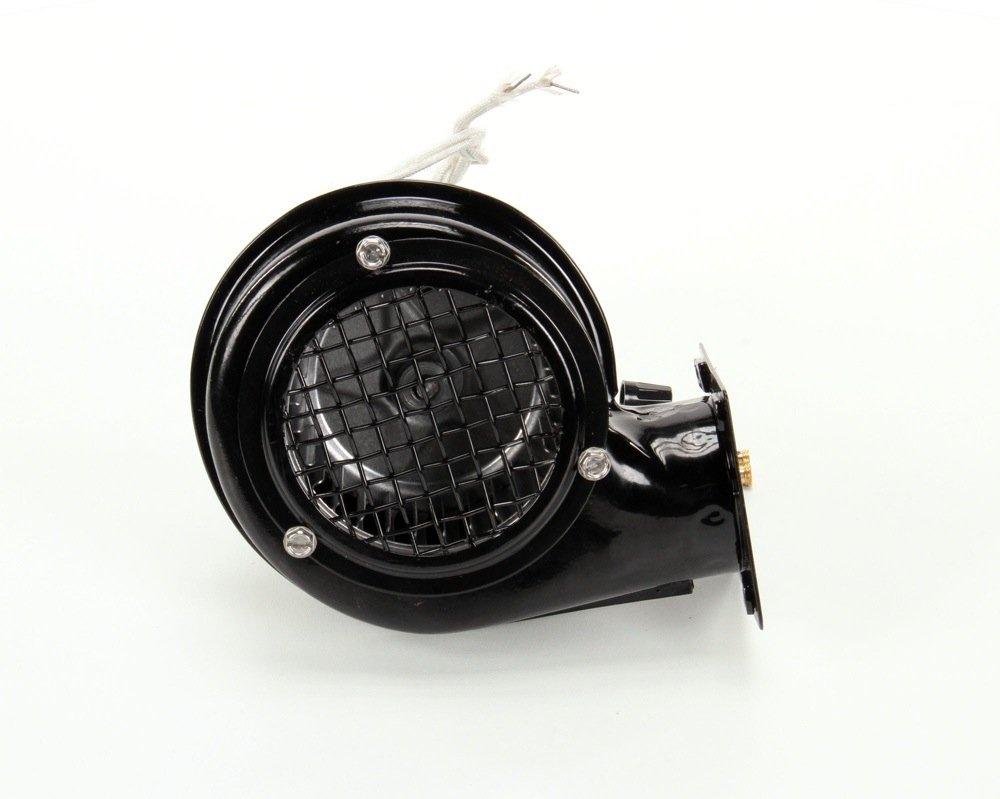 Fetco 57006 Valve 120-volt 50//60-Hertz