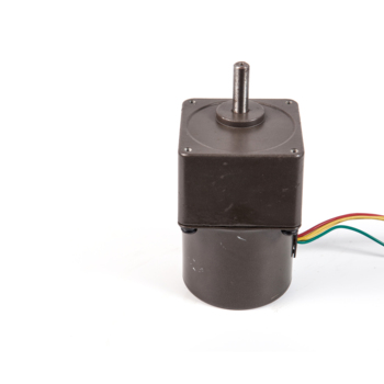 New Guanlian electric reversible motor