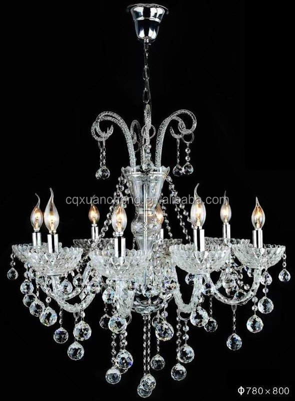 Antler chandeliercrystal chandelieraustrian crystal chandeliers antler chandelier crystal chandelier austrian crystal chandeliers aloadofball Image collections