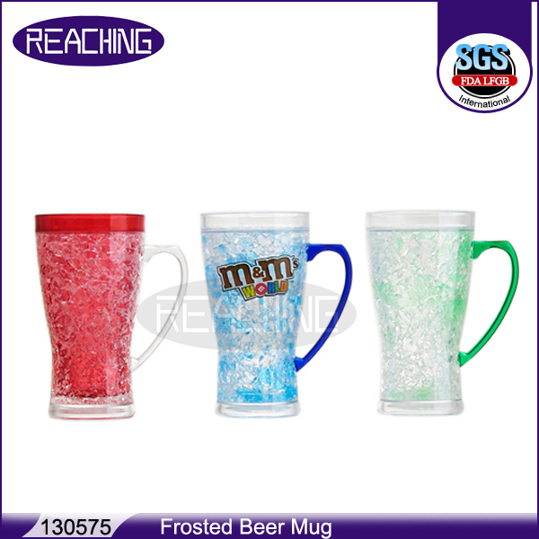 New Design Huge Range of Designs Hand Painted Beer Mugs