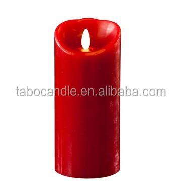 gki bethlehem lighting luminara. gki/bethlehem lighting luminara wax candle - buy candle,gki candle,wavy edge realistic flame led gki bethlehem g