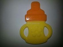 Pump for breast milk