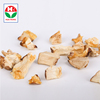 Manufacture price Intricate superior quality dried shiitake mushroom