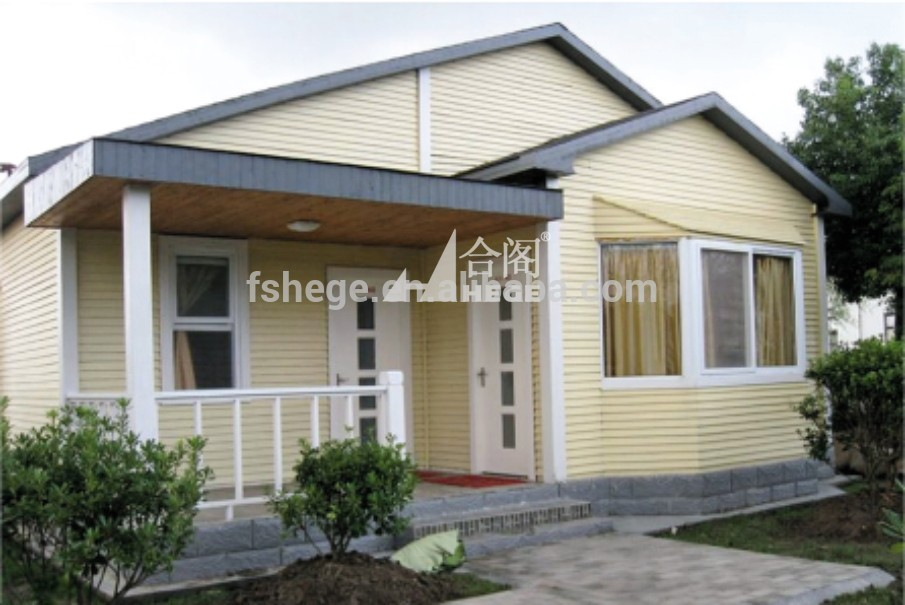 Polystyrene Prefab Houses,philippines Construction,economical Prefab House  Designs For South Africa