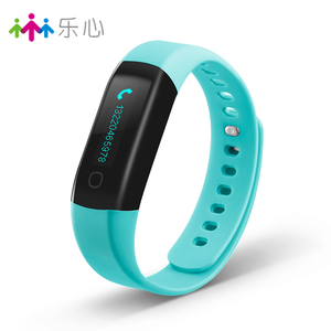 IP68 Lifehood smart bracelet blood pressure heart rate monitor healthy smart bracelet wristband