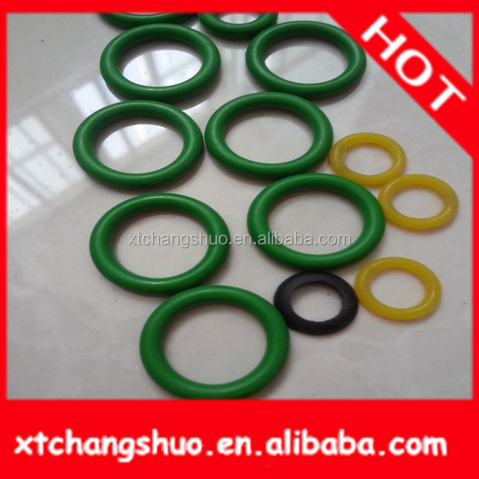 carbon steel bx flange metal o ring O ring/silicon rubber O-ring for Japanese cars/trucks/machines