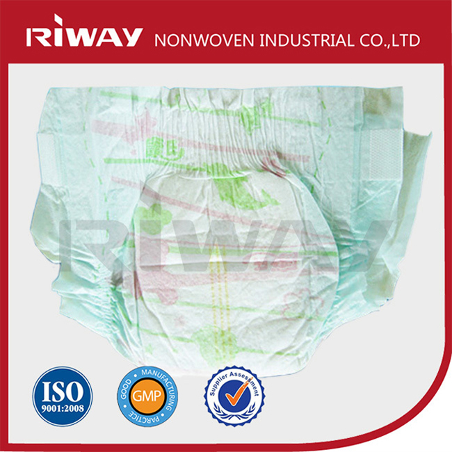 Biodegradable Adult Diaper Liners