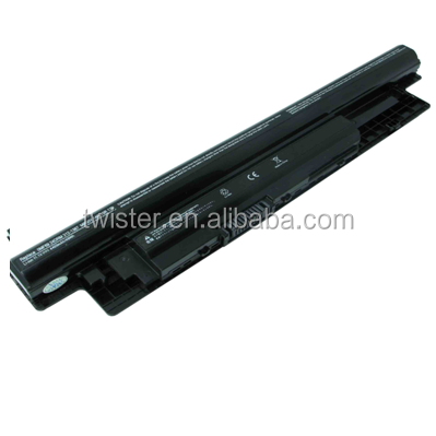 Rechargeable 65Wh New OEM Battery MR90Y For Dell Inspiron 15 (3521 3537) 15R (5521 5537) 3421