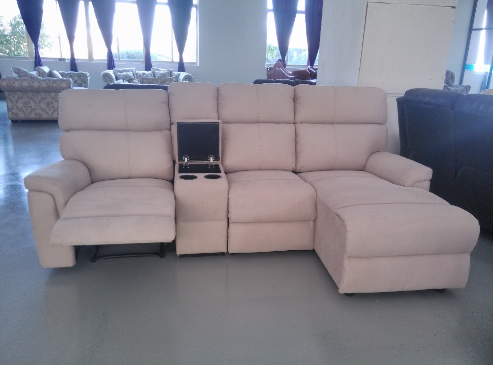 living room furniture lazy boy recliner chair couch bed