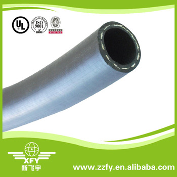 diesel fuel extraction hose /hose and rubber supply  sc 1 st  Alibaba & Diesel Fuel Extraction Hose /hose And Rubber Supply - Buy Hose And ...