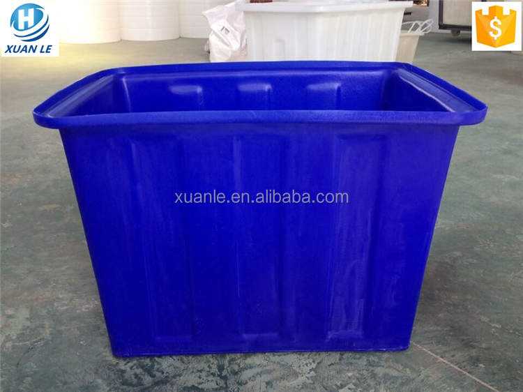 Extra Large Garden Pots, Extra Large Garden Pots Suppliers And  Manufacturers At Alibaba.com