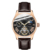 Online Wholesale China Watches Men Wrist Tourbillon Watches Men,Factory Manufacturer Tourbillon Watch