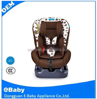 CCC & ECE R44/04 Baby/Child Car Seat,High Quality Child Car Seat,Made In China