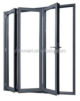 Collection Ykk Folding Door Pictures - Losro.com