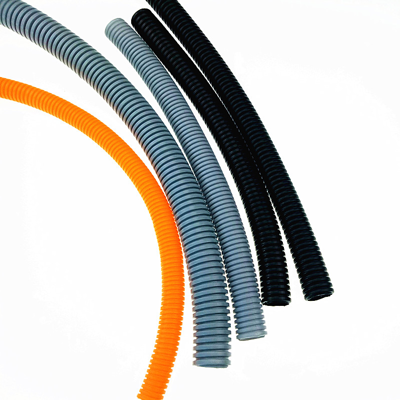 China Flexible Wire Conduit, China Flexible Wire Conduit ...