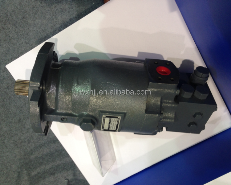 Sauer danfoss MF20 серии hidrauic двигателя (гидравлической двигателя, мотор hidraulico)