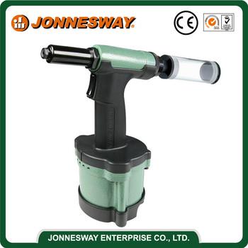 Jonnesway 1 4 Inch Air Hydraulic Blind Rivets Fastening