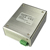 10/100mbps Industria ethernet network Switch Ethernet 5-Port (ATC-405U)