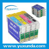 New arrival for Russia & Ukraine! XP printer cartridges!