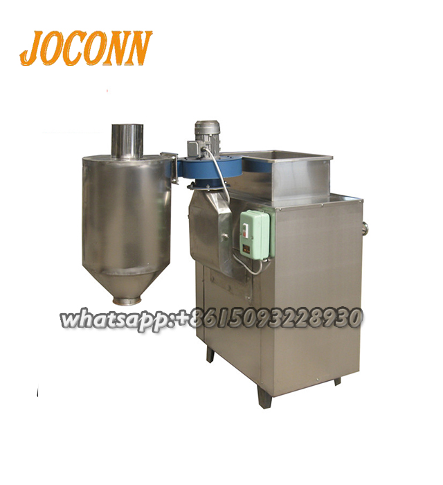 best selling Industrial cocoa nibs machine/cocao bean winnower/cocoa bean processing