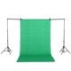 Classic Backgrounds Photography Photo Studio Backdrops