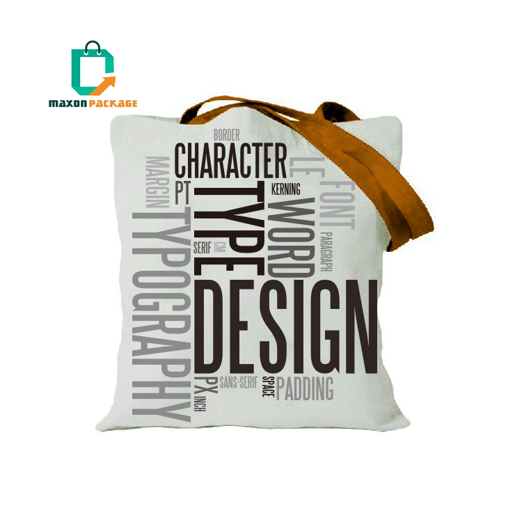 Sedex 4 기둥 파키스탄 manufacturer custom printed natural cotton canvas 천 carry tote shopping bag