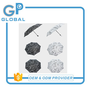 Professional manufacturer best-selling umbrella spare parts