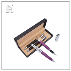 Business stationery gifts luxury executive pen set