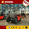 Forklift Solid Tyres for YTO 3 Tons Diesel Forklift Truck CPCD30