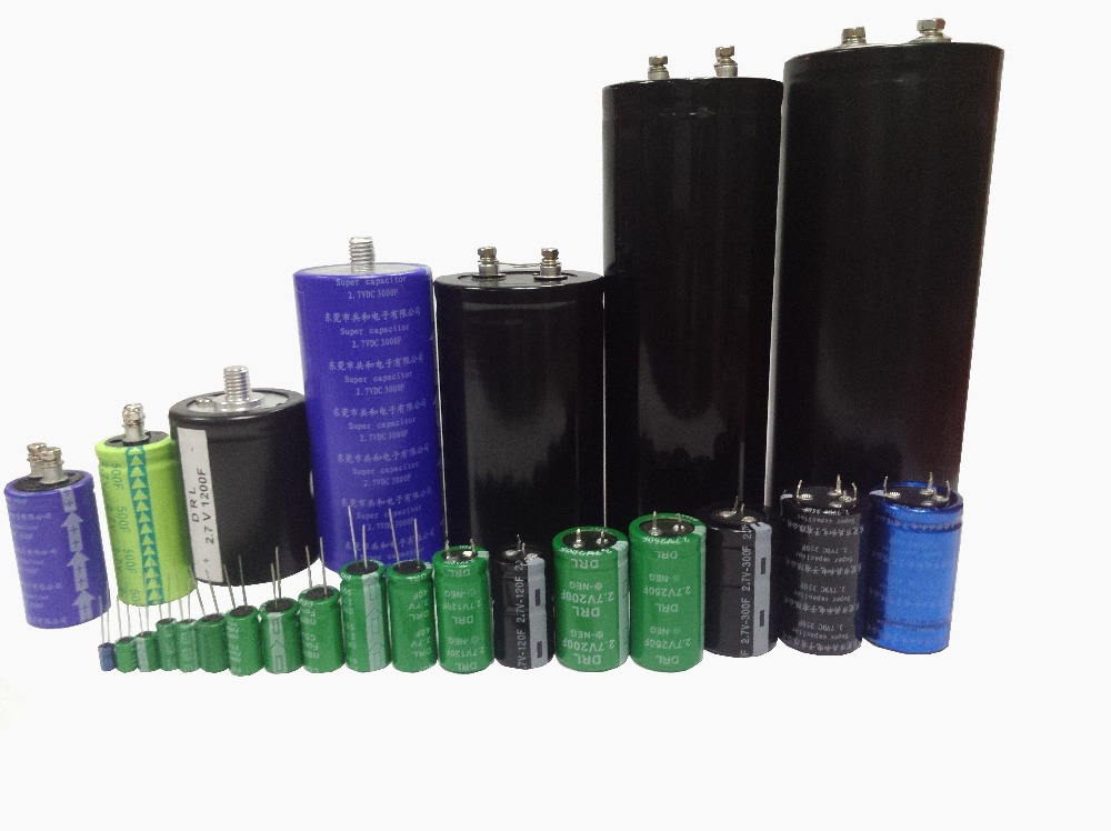 Cheap Battery Capacitor Find Battery Capacitor Deals On Line At