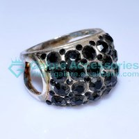 cheap prices fashion jewelry ring making supplies