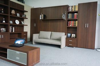 matrix spacespace saving furnituremurhy bed folding space saving furniture buy space saving furniture