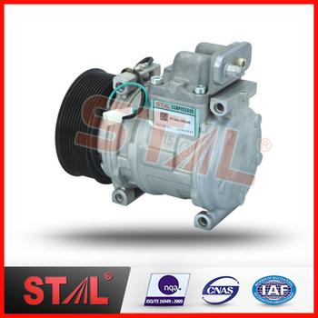 Car Ac Compressor Cost >> 10pa15c 12v Car Air Conditioning Auto Ac Compressor Price